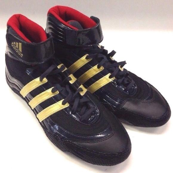 Adidas zapatos Tyrint wrestling 931707 poshmark